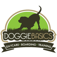 Doggie Basics